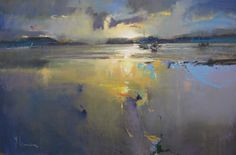peter wileman - Google Search