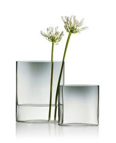 Iittala Ovalis Vase