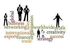Meu Blog, Minha Empresa | CBBlogers