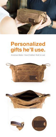 a130c71f85 37 Best Clark   Taft Bags images