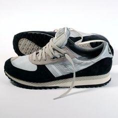 cheaper 1314a 6463c Adidas Originals City Marathon PT City Marathon, White Shoes, Marketing  Ideas, Adidas Originals