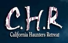 Listen to this episode of HaunTopic Radio to hear more about The California Haunters Retreat, Haunted House Business, & an Interview with Dave Enloe, the owner of Scream In the Dark Haunted Attraction