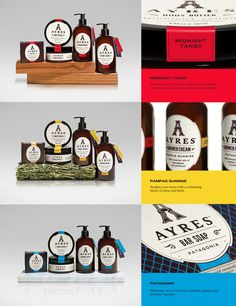 http://www.packagingserved.com/gallery/Ayres-Beauty-360/10094191