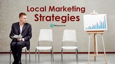 Local Business Marketing Strategies to Dominate Small Businesses in Your City Business Marketing Strategies, Marketing Articles, Small Business Marketing, Marketing Plan, Online Marketing, Advertising Methods, Internet Marketing Course, Business Video, Small Businesses