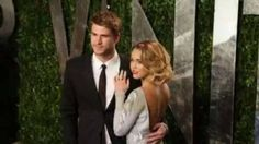 Miley Cyrus: sie will einen Ehevertrag