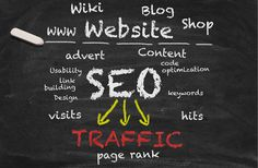 Grow you Manhattan, NYC based business quickly with our proven SEO Services. We are the SEO expert, offering full-suite Internet marketing in New York City. Search Engine Marketing, Seo Marketing, Marketing Digital, Internet Marketing, Online Marketing, Media Marketing, Guerrilla Marketing, Online Advertising, Content Marketing