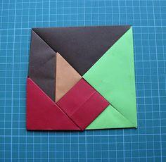 http://poklevais.blogspot.com/2013/03/sestadienio-popiete-origami-tangrama.html
