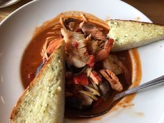 The Flying Fish & Grill was established in 1992 in beautiful Half Moon Bay California. Since then we have been serving the very best-tasting seafood at very reasonable prices. Half Moon Bay California, California Restaurants, Rv Travel, Seafood, Grilling, Fish, Ethnic Recipes, Sea Food, Crickets