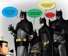 Halloween Bats by callousvixen on DeviantArt