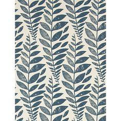 Buy Designers Guild Odhni Paste the Wall Wallpaper Online at johnlewis.com