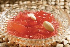 Αρχική / Συνταγές / Ειδική Διατροφή / Light Γλυκά / Κυδώνι γλυκό του κουταλιού