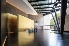 Gallery of Torre Reforma / LBR + A - 18