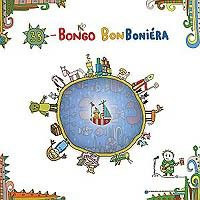 3B - BongoBomboniéra