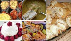 Čo je lepšie ako pripraviť chutné recepty pre celú rodinu, pričom by ste nemuseli v kuchyni stráviť celé hodiny? V reštauráciách sú samozrejmosťou a doma si ich pripraviť môžete aj vy. Minútky sú hotové rýchlo, šikovne a bez veľkej námahy. Pripravili sme pre vás veľký prehľad rýchlych receptov, kde si každý nájde ten svoj. Od