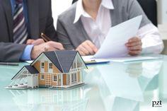 #RealEstate Marketing: La importancia de Posizionarte