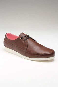 $109 WESC Barrington Shoe