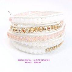 【送料無料】Gold Color◆世界に一つ◆シルバーリング(18KGP) オリジナル刻印入り|指輪・リング|KOUBOU KAZENOIE|ハンドメイド通販・販売のCreema