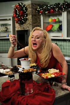 I'll have a bite of that please...yummy!  www.darcydiva.com