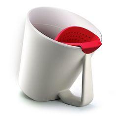 Tilt Mugs