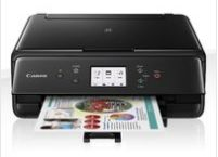Canon PIXMA TS6050 Drivers Download Canon PIXMA TS6050 Drivers Download – Group PIXMA TS6050 is a gadget that should be gone into the rundown of printers that you need. How not, the gadget offers many points of interest for you. As far as support, execution, speed, particulars, and the outcome, this gadget conveys dazzling outcomes. …