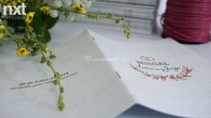 Coimbra Portugal, Print Design, Place Cards, Place Card Holders, Google, Research, Photos, Print Layout
