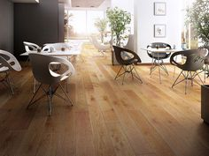Creek & Hollow Hardwood provides a wide selection of high-quality, affordable hardwood flooring that is responsibly harvested from sustainable forests.