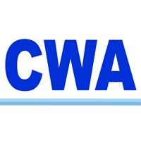 Communications Workers of America, Wisconsin Political Council and Wisconsin State Office: In 10,000 communities across the United States, CWA members work in telecommunications and information technology, the airline industry, news media, broadcast and cable television, education, health care and public service, law enforcement, manufacturing and other fields.