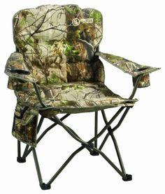 Nice 16 Amusing Camo Folding Chair Snapshot Idea | Folding Chair | Pinterest |  Folding Chairs, Camo And Pink Camo