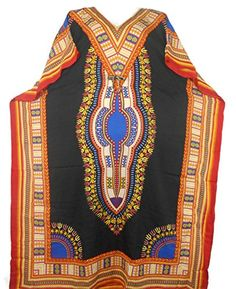 Womens Caftan Dashiki Dress Hippie style Kaftan Lounger S... https://www.amazon.com/dp/B01N9EPQ9G/ref=cm_sw_r_pi_dp_x_FXudzbW7YK4WE