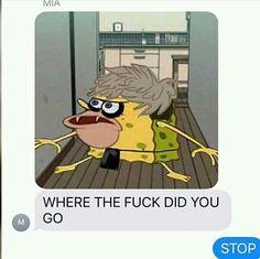 Sangwoo Killing stalking memes