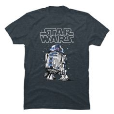 Shop Officially Licensed Star Wars shirts featuring original art from the Design By Humans community. Star Wars t-shirts, tanks, sweatshirts, hoodies. Star Wars Tshirt, 8 Bit, Cool Tees, Hoodies, Sweatshirts, Shirt Designs, Mens Tops, T Shirt, Shopping