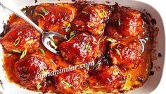 Teriyaki soslu tavuk tarifi, Teriyaki Sos Nasıl Hazırlanır, Teriyaki Soslu Tavuk Nasıl Yapılır? #mutfak #tarif #tarifler #tavuk #teriyaki #teriyakisos #tavukyemekleri #teriyakisoslutavuk #tavuktarifleri