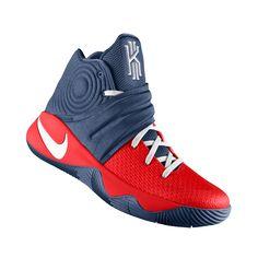 Kyrie 2 iD Men s Basketball Shoe 227c9fa8f