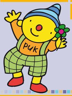 Bart Simpson, Winnie The Pooh, Disney Characters, Fictional Characters, Whiteboard, Warm, Health, Erase Board, Winnie The Pooh Ears