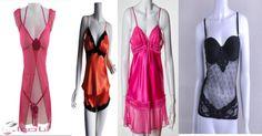 #الموضة ملابس داخلية نسائية مثيرة جدا