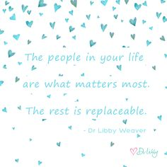 Dr Libby Weaver (PhD) is one of Australasia's leading nutritional biochemists, an author, a speaker and founder of the plant-based supplement range, Bio Blends. Holistic Nutrition, Always Remember, True Words, Live For Yourself, Self Love, Quotes To Live By, Inspirational Quotes, Author, Wisdom