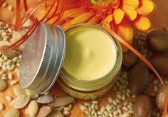 """Recette : Crème """"confort infini"""" pour peaux sèches - Aroma-Zone"""