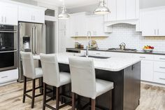 Condo Remodel, Home Remodeling, Traditional, Table, Furniture, Home Decor, Decoration Home, Room Decor, House Renovations