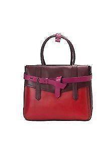 ee54bcc1dad 21 Best Bags - Miu Miu images   Leather shoulder bag, Miu miu, Cute ...
