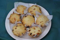 Cauliflower, Vegetables, Breakfast, Recipes, Food, Morning Coffee, Cauliflowers, Essen, Eten