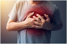 In this video, we're going to Present you the best home remedy for angina pain that stops chest pain. Chest pain is one of the most common co. Prevent Heart Attack, Bioidentical Hormones, Congenital Heart Defect, Hormone Replacement Therapy, Heart Failure, Liver Failure, Cardiovascular Disease, Heart Health, Men Stuff