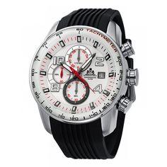 Elegant Man, Elegant Watches, Casio Watch, Chronograph, Smart Watch, Watches For Men, Luxury, Photos, Fashion