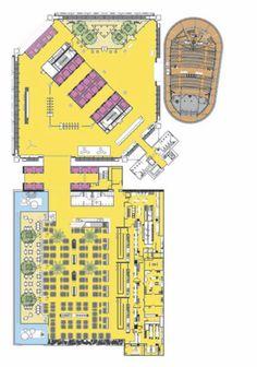 New-BBVA-Bancomer-Headquarters-by-RSHP-Legorreta-and-Legorreta-Architects-13.jpg (1122×1599)
