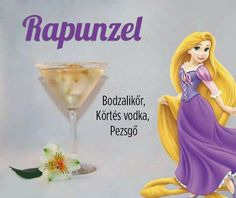 Disney-Themed Cocktails You Need To Try ASAP disney-themed cocktails. i really want to try 'lily of the sun', 'grumpy', and 'burly and brawny'disney-themed cocktails. i really want to try 'lily of the sun', 'grumpy', and 'burly and brawny' Disney Cocktails, Cocktail Disney, Disney Themed Drinks, Disney Dinner, Party Drinks, Cocktail Drinks, Fun Drinks, Yummy Drinks, Alcoholic Beverages