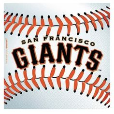 Sf Giants Game, My Giants, New York Giants, San Fransico Giants, 49ers Pictures, Backyard Baseball, San Francisco Giants Baseball, Moving To San Francisco, Sports Team Logos