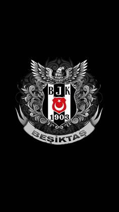 Besiktas JK - BJK - Best of Wallpapers for Andriod and ios Galaxy S8 Wallpaper, Iphone Wallpaper, Great Backgrounds, Phone Backgrounds, Most Beautiful Wallpaper, Most Beautiful Pictures, Galaxy Pictures, Black Eagle, All Mobile Phones