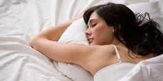 Οι γυναίκες χρειάζονται περισσότερο ύπνο από τους άντρες