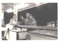 images of vic & irv's restaurant rochester ny - AOL Image Search Results