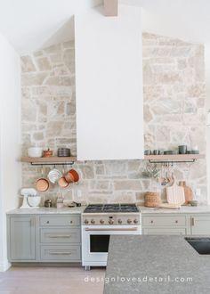 Kitchen Dining, Home Decor Kitchen, New Kitchen, Home Kitchens, Dining Room, Kitchen Time, Diy Kit, Room Inspiration, Kitchen Inspiration