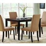 Yuan Tai Furniture - Parker Dining Table - PA900T  SPECIAL PRICE: $325.00